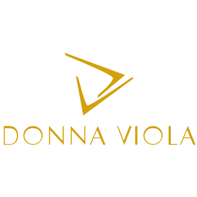 Donna Viola