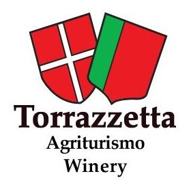 Torrazzetta