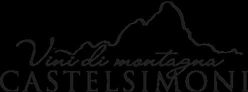 Castelsimoni