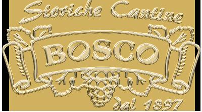 Cantina Nestore Bosco