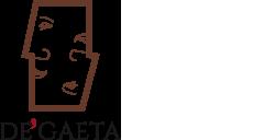 De' Gaeta