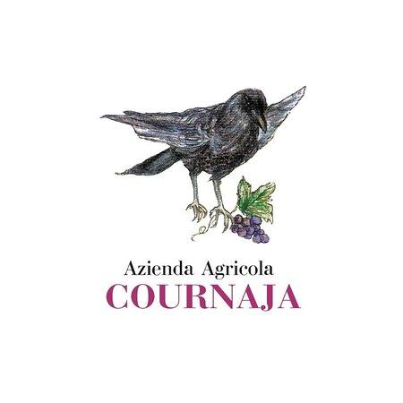 Azienda Agricola COURNAJA