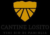 Cantina Losito