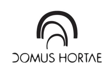 Domus Hortae