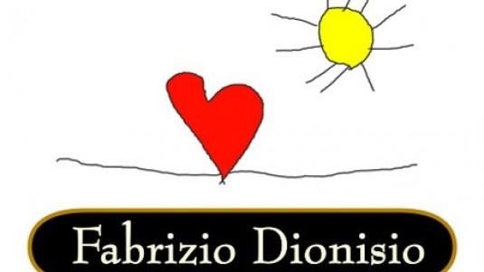 Fabrizio Dionisio