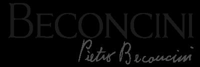 Pietro Beconcini