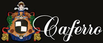 Cantina Caferro