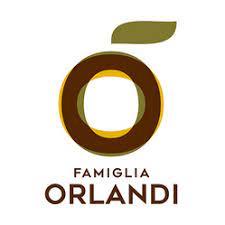Famiglia Orlandi