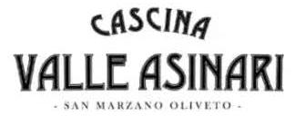 Cascina Valle Asinari