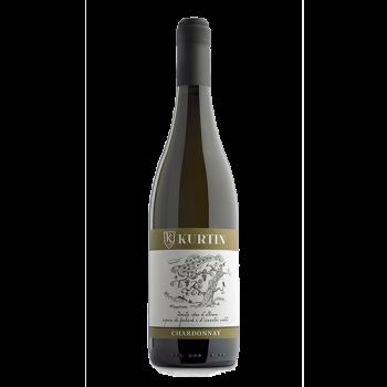 Chardonnay 2018 - Kurtin