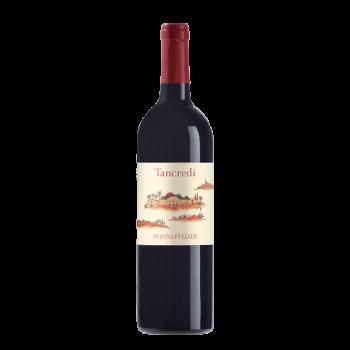 Tancredi Terre Siciliane IGT rosso 2020 - Donnafugata