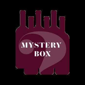 """""""Il Veneto in un calice"""" - Box degustazione"""