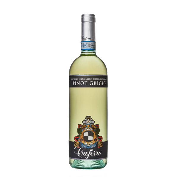 Pinot Grigio delle Venezie - Cantina Caferro