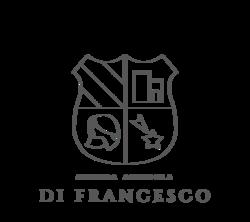 Cantina DI FRANCESCO