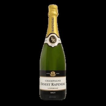 Brut Champagne - Ernest Rapeneau