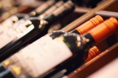 Vini.ws: il nuovo volto di Vini Webstore