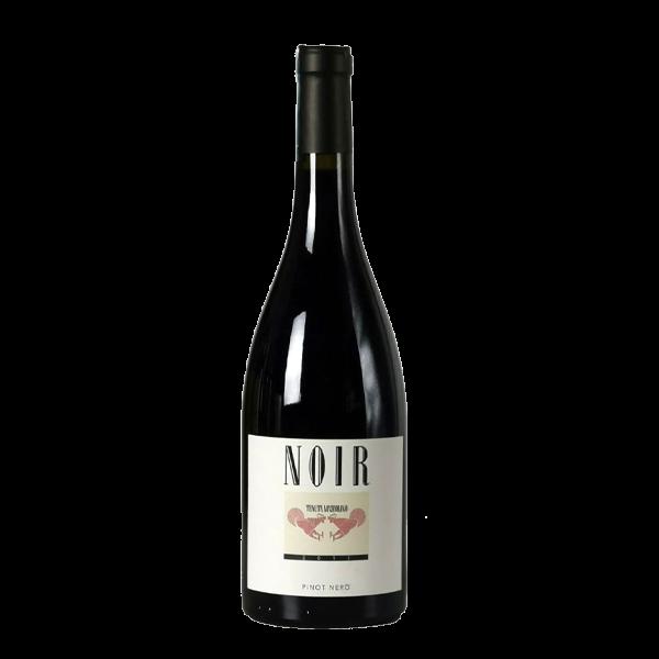 """Pinot Nero """"Noir"""" 2017 - Tenuta Mazzolino"""