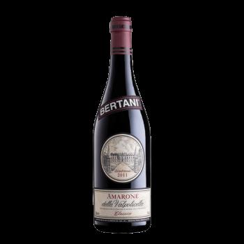 Amarone della Valpolicella Classico 2011 - Bertani