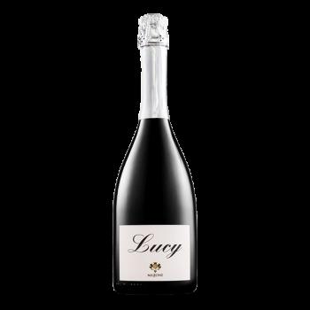Lucy VSQ Bombino Bianco Murgia 2017 – Mazzone