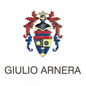 Giulio Arnera
